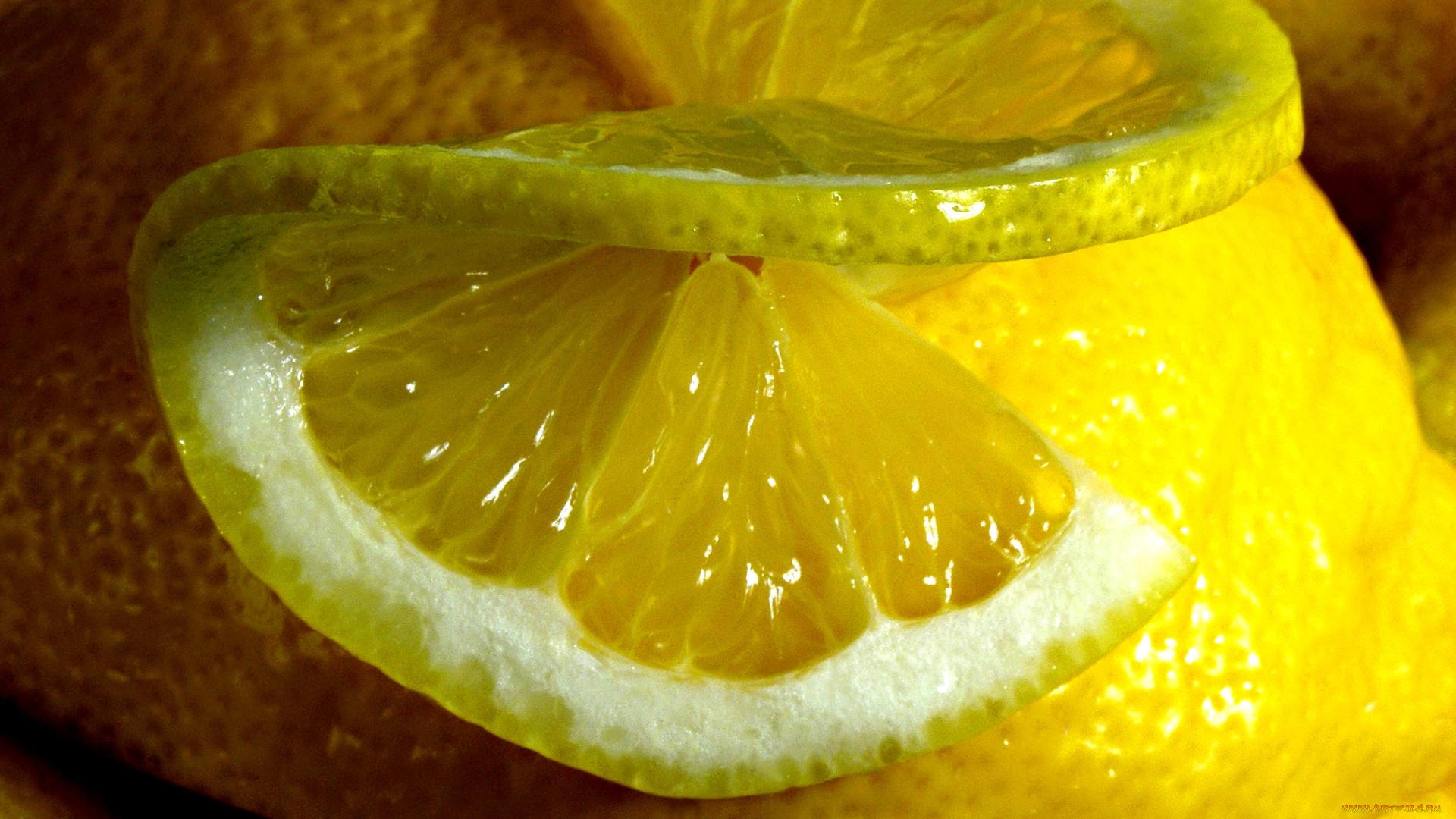 подарок сочные лимоны картинка сказать
